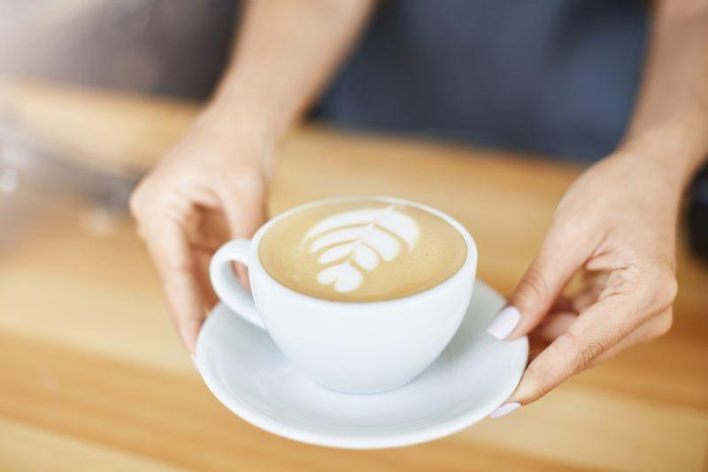 A flat white kávé feltalálását Ausztrália és Új-Zéland is magáénak vallja