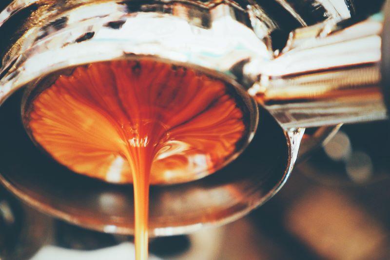 Az olasz espresso adja a lenépszerűbb kávéfajták alapját